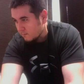 Vince Hernandez
