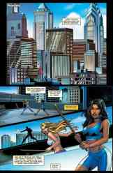GRIMM-FAIRY-TALES-14-page-1