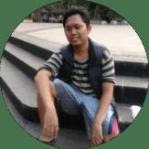 Iwan Joko Triyono
