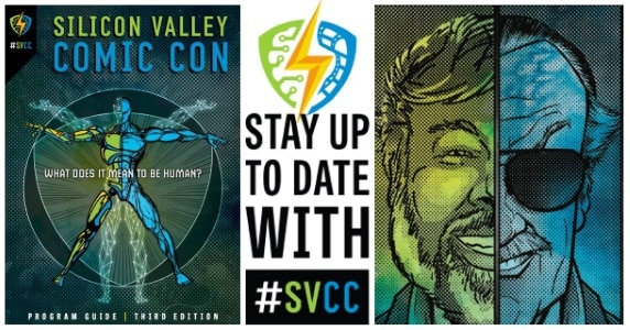 VCC Keynotes, Fan Events & More feature