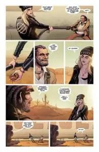 Void Trip #1 - page 4