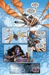 Jirni Vol 3 #3 Preview 1