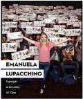 NYCC Emanuela Lupacchino
