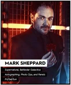 NYCC Mark Shepard