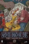 Redneck (2017) #10