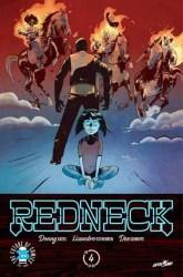 Redneck (2017) #4