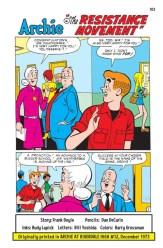 ArchieAtRiverdaleHigh_Vol1-105