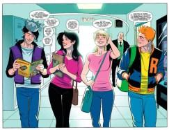 ArchiesSuperteensVsCrusaders_01-4_5