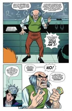 ArchiesSuperteensVsCrusaders_01-7