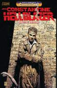 JOHN CONSTANTINE THE HELLBLAZER #1