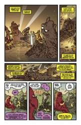 Pages-from-KAIJUMAXV4-#1-MARKETING-4