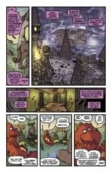 Pages-from-KAIJUMAXV4-#1-MARKETING-5
