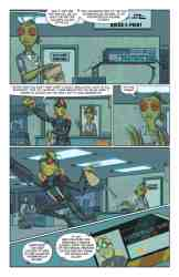 Pages-from-RICKMORTY-PRESENTS-KROMBOPULOS-#1-4