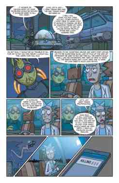 Pages-from-RICKMORTY-PRESENTS-KROMBOPULOS-#1-5
