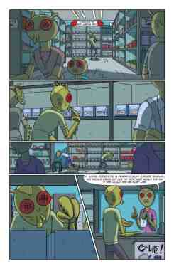 Pages-from-RICKMORTY-PRESENTS-KROMBOPULOS-#1-6