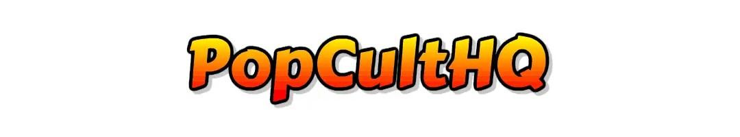 PopCultHQ name 1