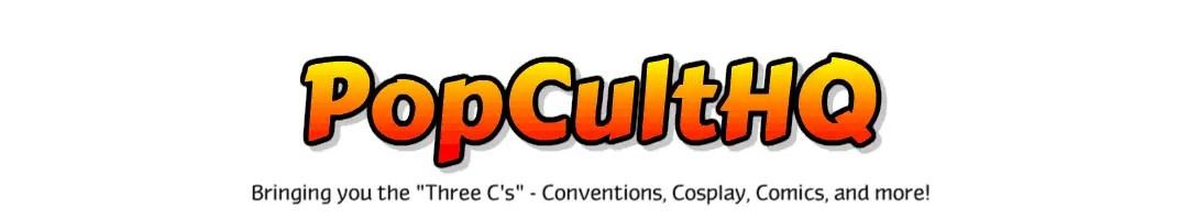 PopCultHQ name 2
