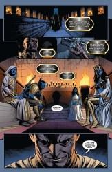 Jirni Vol. 3 #4 Preview Page 2