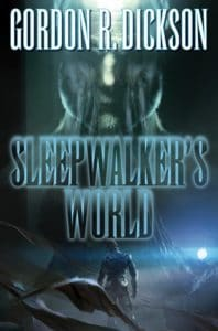 Sleepwalker's World