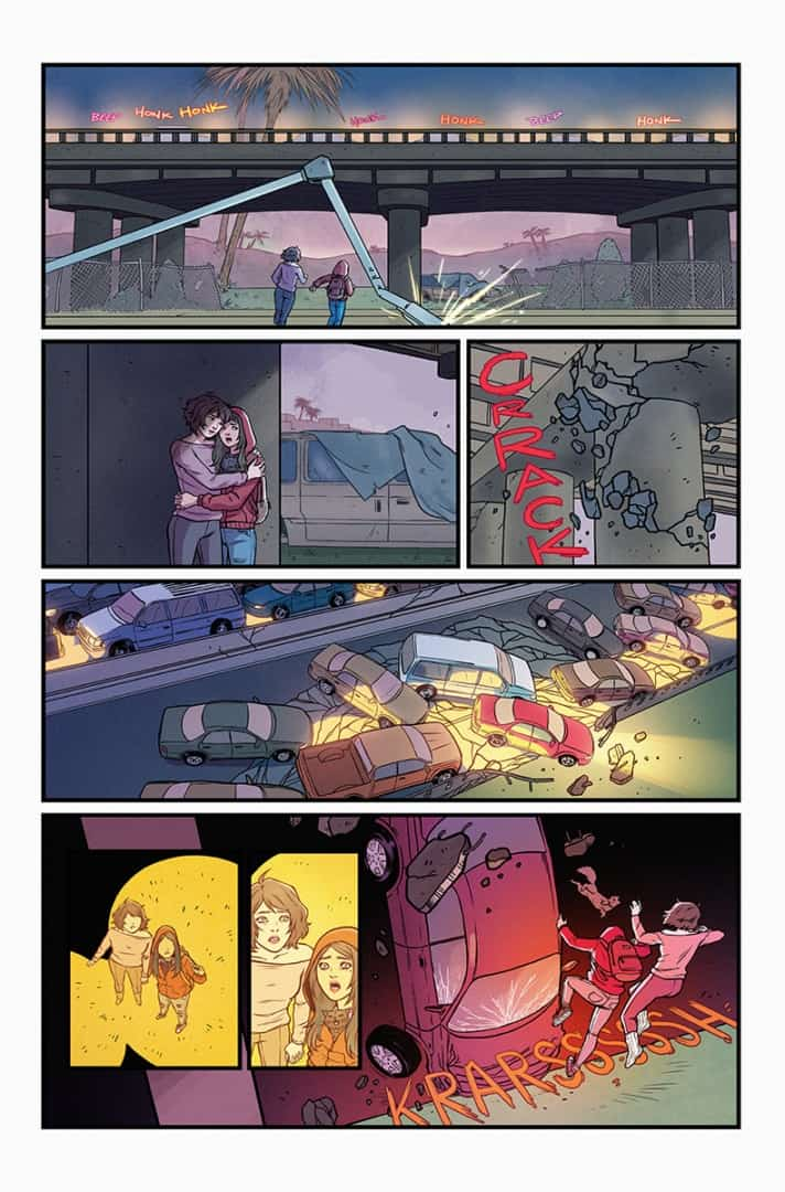 BLACKBIRD-1-preview-page-3