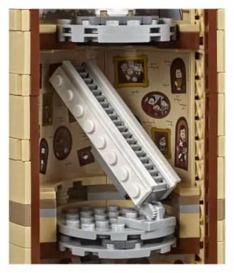 hogwarts-lego-stairs