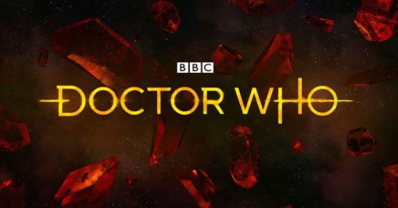 [TV News] 'Doctor Who' Announces Writers and Directors, Wraps Filming