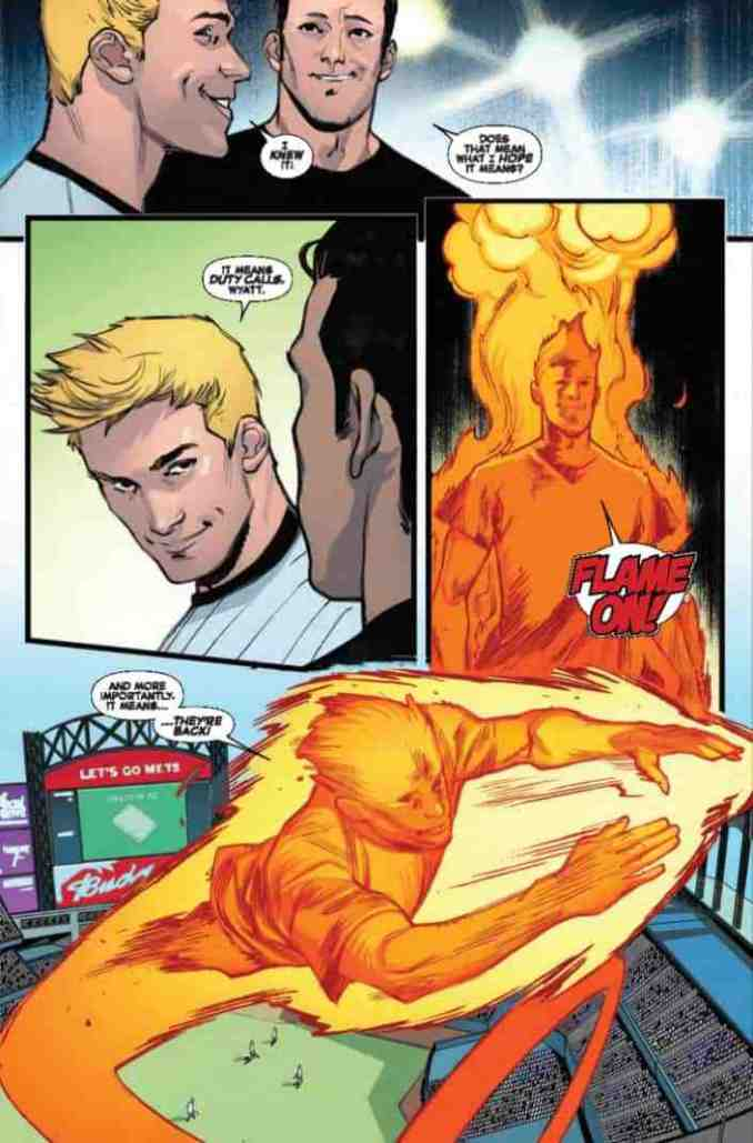 Fantastic-Four-1-preview-page-6