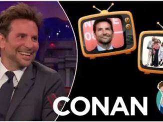 Conan 9.24.18