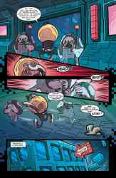 Pages-from-INVADERZIM-#35-MARKETING-3