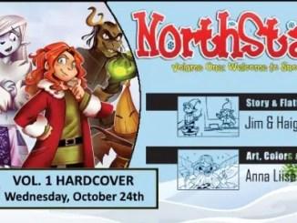 NorthStars