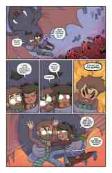 Pages-from-KIMREAPER-VI-#2-MARKETING-2