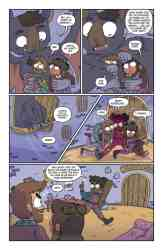 Pages-from-KIMREAPER-VI-#2-MARKETING-3
