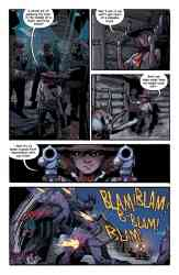 Pages-from-SHADOWROADS-#4-MARKETING-3