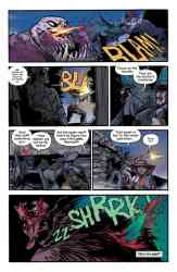 Pages-from-SHADOWROADS-#4-MARKETING-4