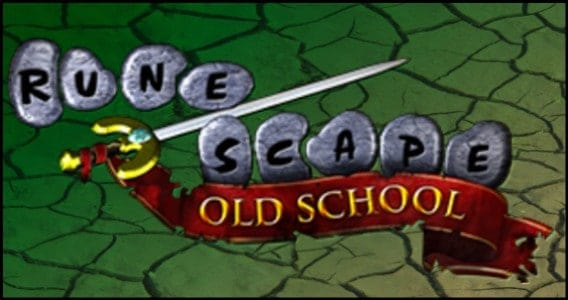 Are You Interested In Old School RuneScape?