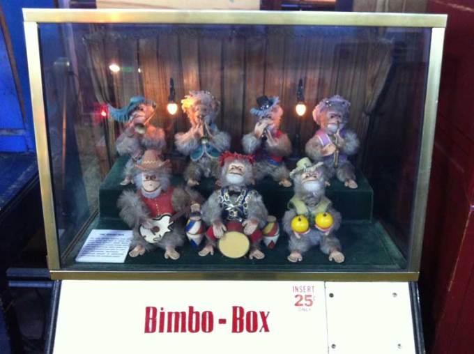 bimbo-box