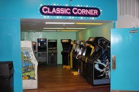classic corner 2