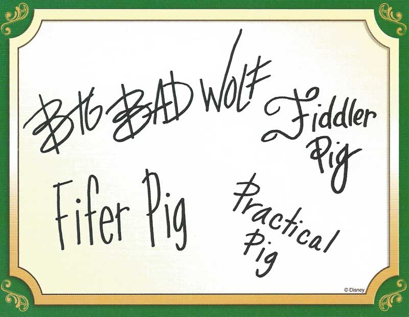 3-pigs-back1