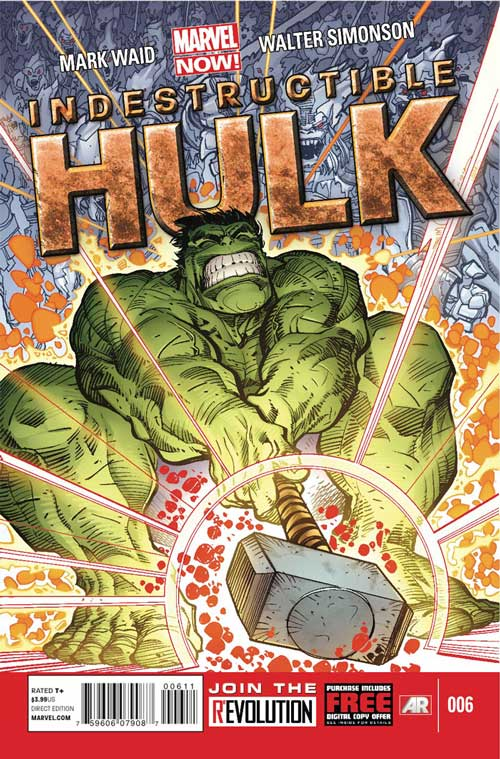 hulk-6-cover1