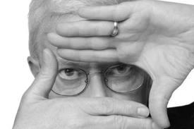Roger Ebert 1942 – 2013