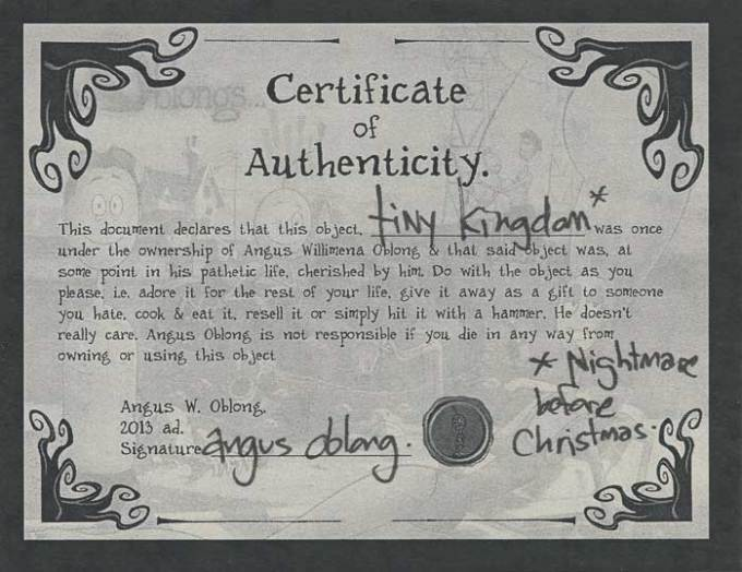 angus-certificate1