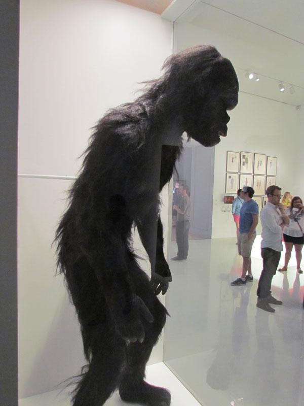 2001-ape-suit-2