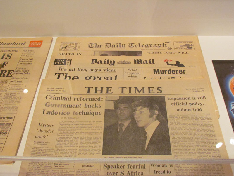 clockwork-newspaper3