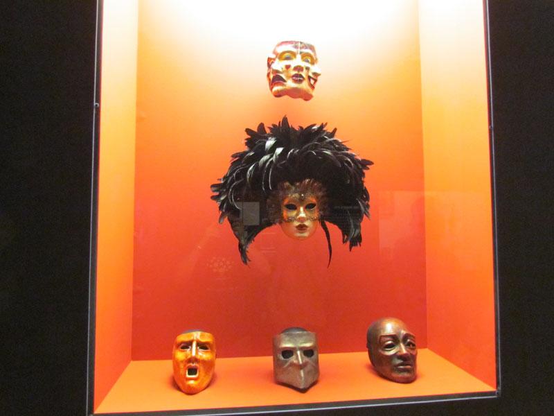 ews-masks1