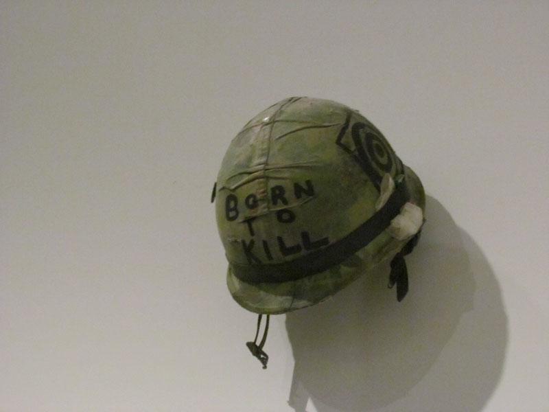 fmj-helmet