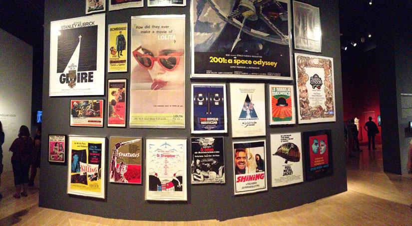 kubrick-posters-2
