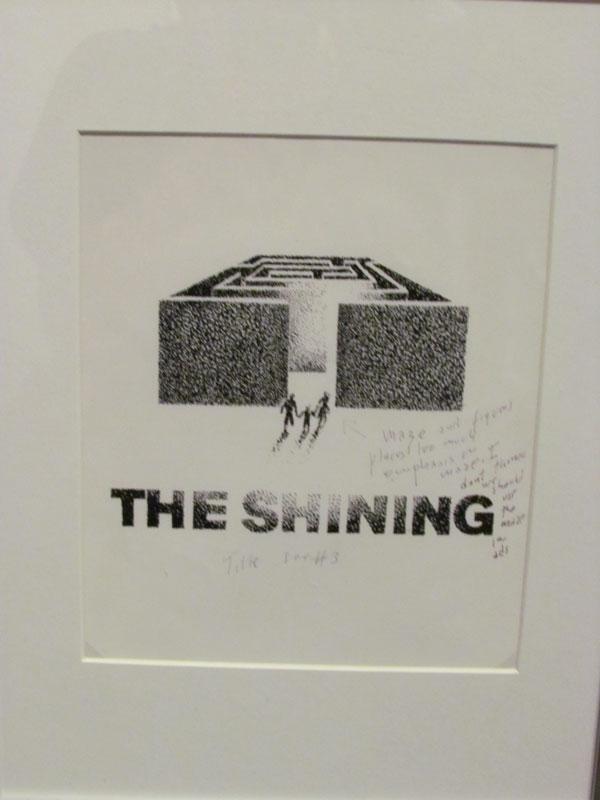 shining-poster2
