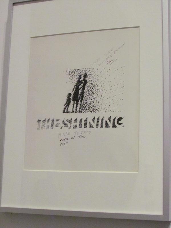 shining-poster3