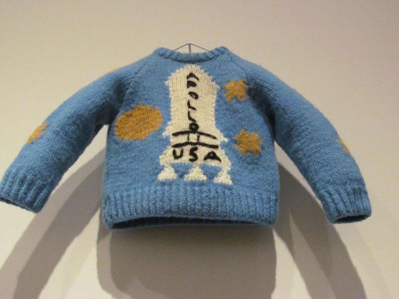 shining-sweater