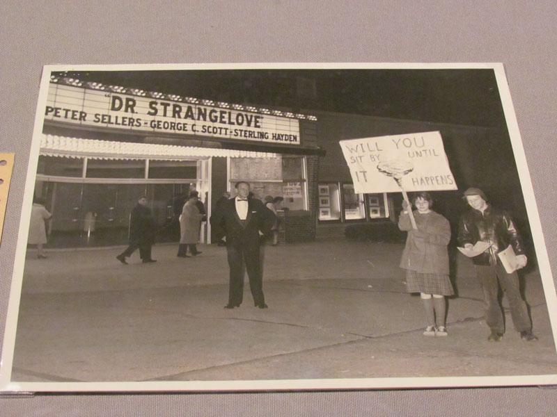 strangelove-protest